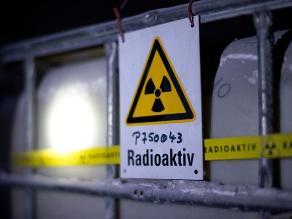 Islas Marshall continúan batalla legal en EE.UU. por pruebas nucleares