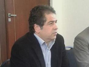 Belaunde Lossio: Tribunal Supremo boliviano rechaza recusación de MBL