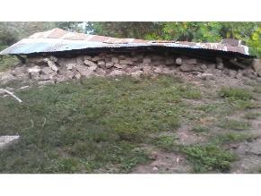 Cajamarca: desborde de río atemoriza a pobladores de Malleta