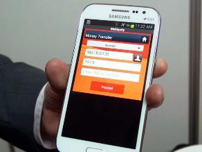 Bancared brindará interconexión en proyecto de dinero electrónico