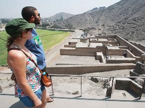 Limeños gastarán S/. 436 en promedio en viajes por Semana Santa