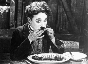 Charles Chaplin: Revelan verdadera razón de su divorcio