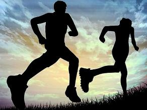 Cinco cosas que deben saber las personas que salen a correr por primera vez