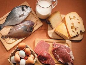 ¿Cuál es la relación entre la alimentación y el riesgo de padecer cáncer?