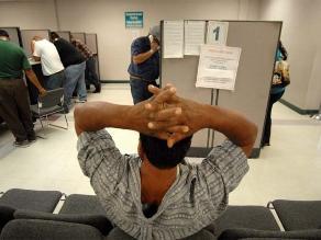 OIT: Latinoamérica se tiene que preparar para un aumento del desempleo