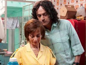 Ana Cecilia Natteri: sentí a 'Cachín' como mi propio hijo