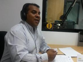 Lambayeque: problemas dentro del Partido Aprista se agudizan