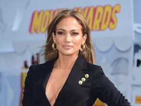 MTV Movie Awards 2015: los famosos en la Alfombra Roja