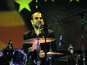 ¿Ringo Starr estuvo ebrio y enojado por 20 años?