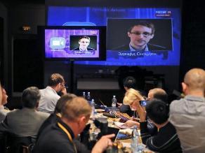 Conoce cómo conseguir la contraseña más segura, según Snowden
