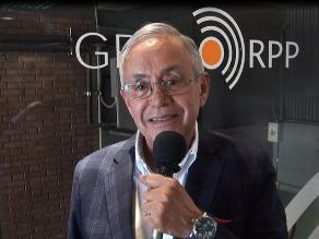 Miguel Ángel Cornejo: Estos son los hábitos de un líder de excelencia