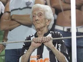 Atlético Mineiro: Conoce a