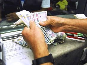 Monedas de América Latina operarían con altibajos esta semana