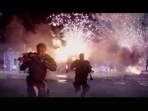 Terminator Génesis: Mira el nuevo adelanto de la cinta
