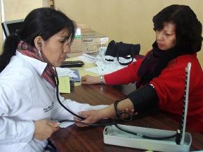 Maracuyá, ajo y perejil son efectivos para controlar hipertensión