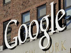 Comisión Europea acusó a Google e investigará a Android