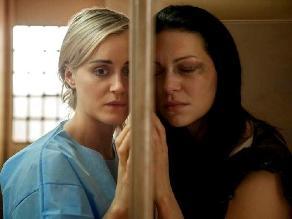 Netflix: Confirman cuarta temporada de Orange is the new black