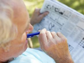 Investigan papel del sistema inmunológico en desarrollo del Alzheimer