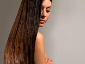 Mascarillas caseras para alisar tu cabello de forma natural