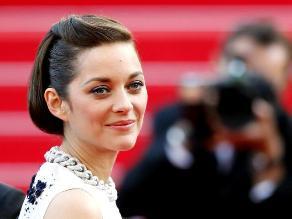 Cannes 2015: ¿Qué artistas estarán presentes en el Festival?