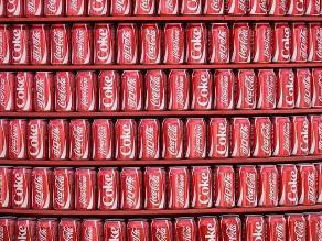 Coca-Cola pierde proceso de plagio contra marca de refrescos