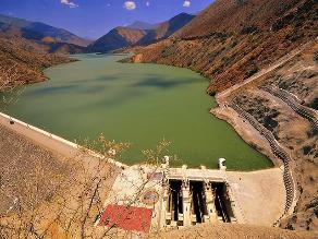 Lambayeque: invertirán 94 millones de dólares en central hidroeléctrica