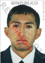 Sujetos fueron condenados por robo de autopartes en Cusco