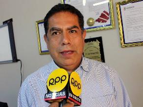 Junín: Región cuenta con nueve oncólogos para atender a la población