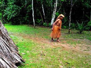 Denuncian el asesinato de cinco indígenas en el suroeste de Colombia