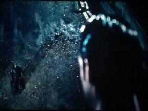 Filtran el tráiler de 'Batman vs Superman: Dawn of Justice'