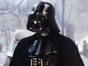 George Lucas: Por fin podré ver una de Star Wars sin saber qué pasará