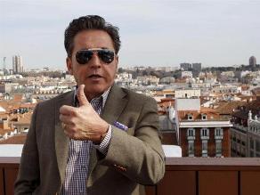 Yo Soy: Ricardo Montaner original felicitó a su imitador