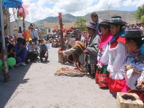 Feria en Cora Cora incentivará emprendimiento en pobladores