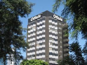 Ofisis: Grupo Softland alcanzó crecimiento regional del 18%