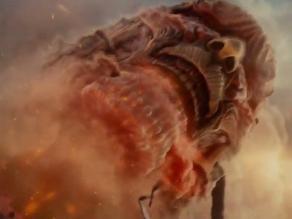 YouTube: Así se ve el nuevo avance de Attack on Titan
