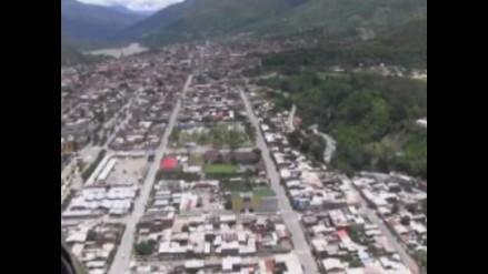 Cusco: detienen a regidora de Maranura por tener requisitoria