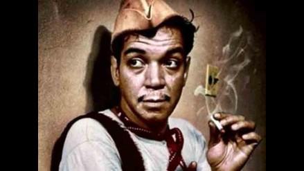 Cantinflas: el mejor legado de su carrera a 22 años de su muerte