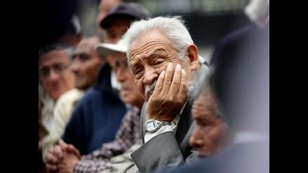 BID: Peligra la pensión de 80 millones de personas en América Latina