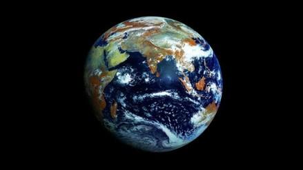 Ban Ki-moon llama a obrar de manera sostenible en el Día de la Tierra