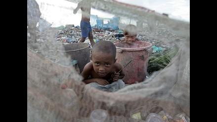 Eliminar la malaria para el 2030 costaría unos US$100 mil millones