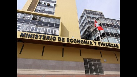BVL: MEF colocó Letras del Tesoro por S/.28,67 millones