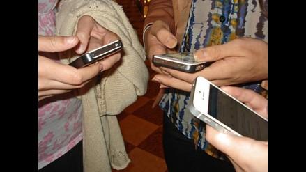 Día de la Tierra: ¿Cómo reciclar correctamente tus dispositivos electrónicos?