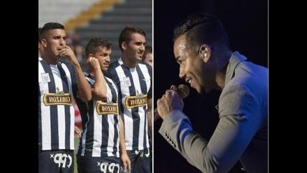 Alianza Lima: Entradas para la final no se venden en el Estadio Nacional