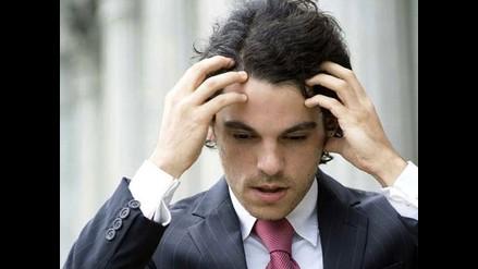 Síndrome de odio al trabajo: Siete señales de que lo padeces
