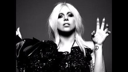 ¿Lady Gaga cambió la música por una granja?