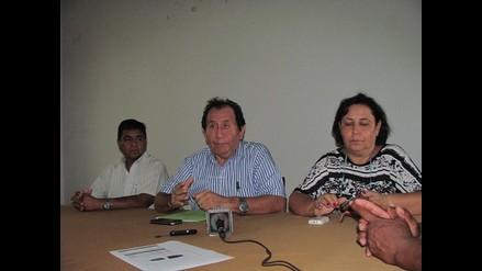 Chiclayo: azucareros empezaron a cobrar sus remuneraciones