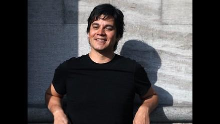 Lucho Quequezana prepara el concierto más grande de su carrera