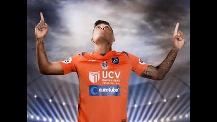 Alianza vs. Vallejo: 'Poetas' se motivan con HT #UCVQuierovertecampeón