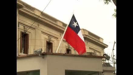 Un 54 % de chilenos prevé fallo negativo en el litigio con Bolivia