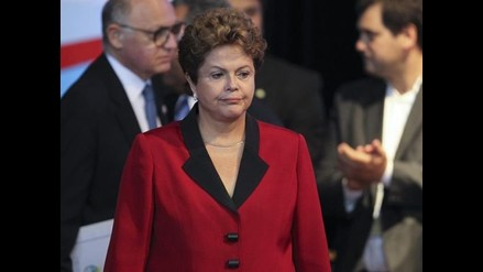 Brasil: Exministro de Rousseff afirma que el PT